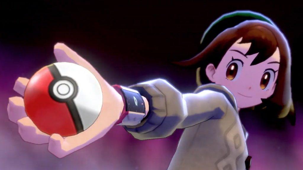 pokemon roblox games 2019