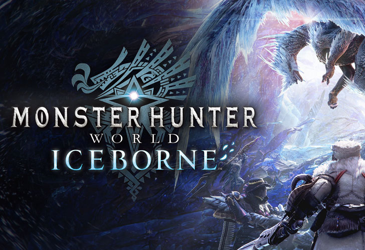 Monster Hunter World Iceborne Decoration Farming Guide