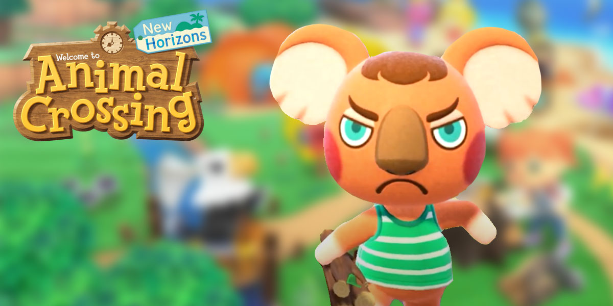 Roblox Camping No Moving Away How To Make Villagers Move Out In Animal Crossing New Horizons