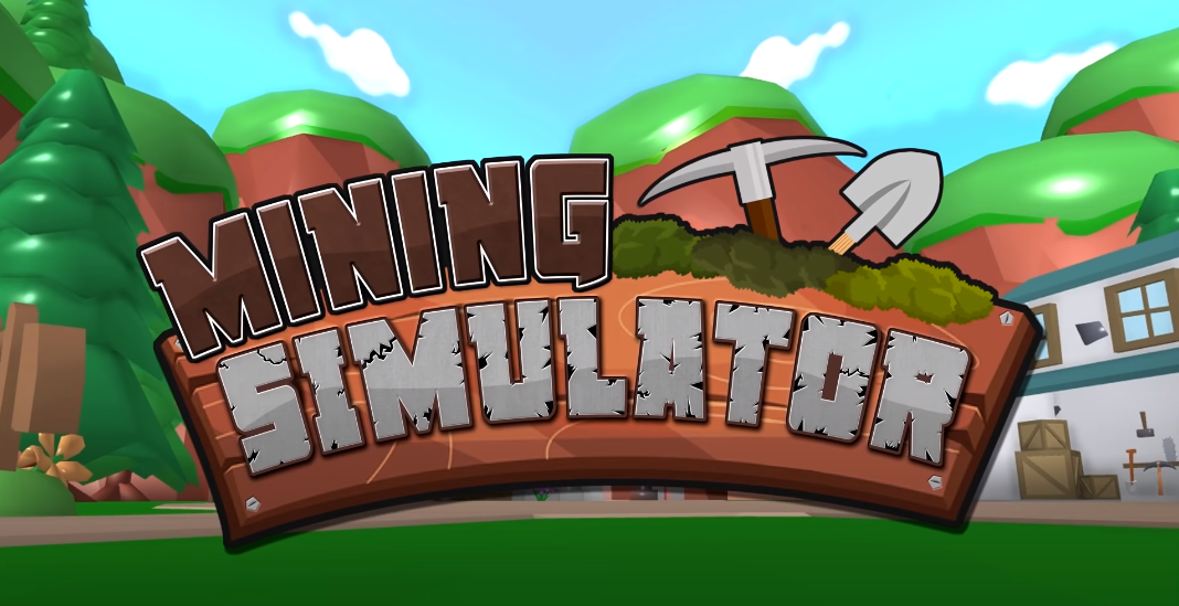 Roblox Mining Simulator Codes 2020 Gamer Journalist