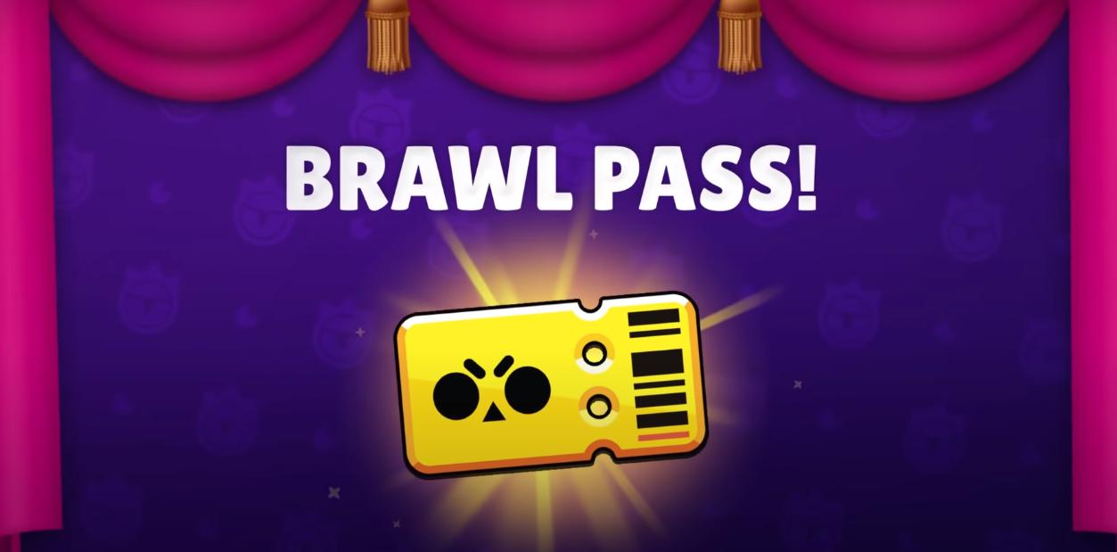 Brawl Stars May 2020 Update - Gamer Journalist