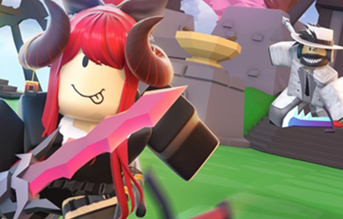 Roblox Blade Throwing Simulator Codes September 2020 Gamer Journalist