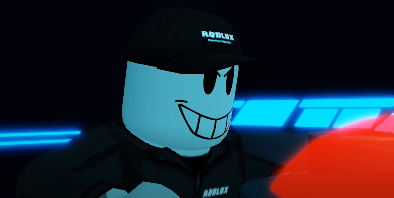 Roblox Guesty Codes July 2020