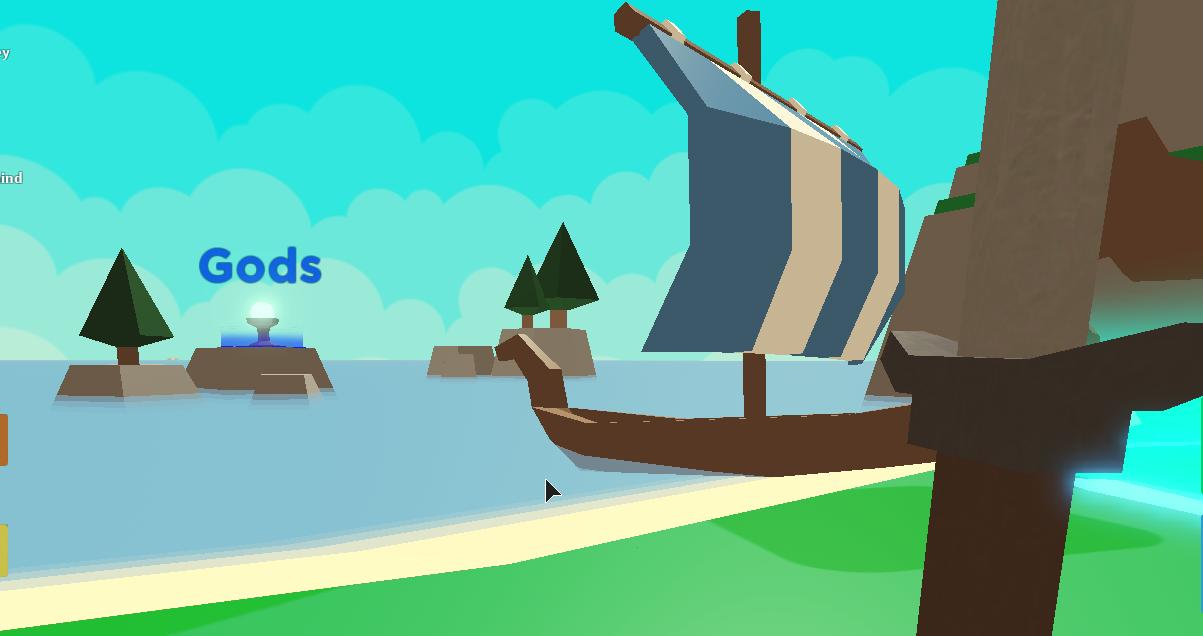 Roblox Viking Simulator Codes July 2020