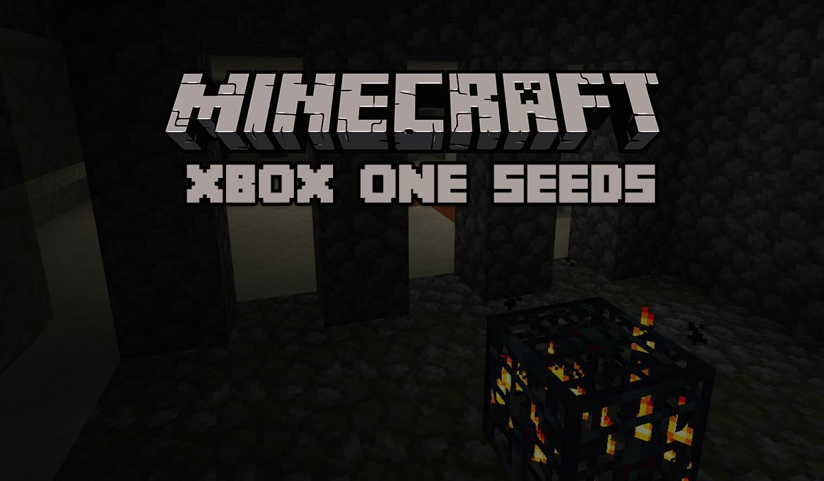 Best Minecraft Xbox One Seeds Gamer Journalist