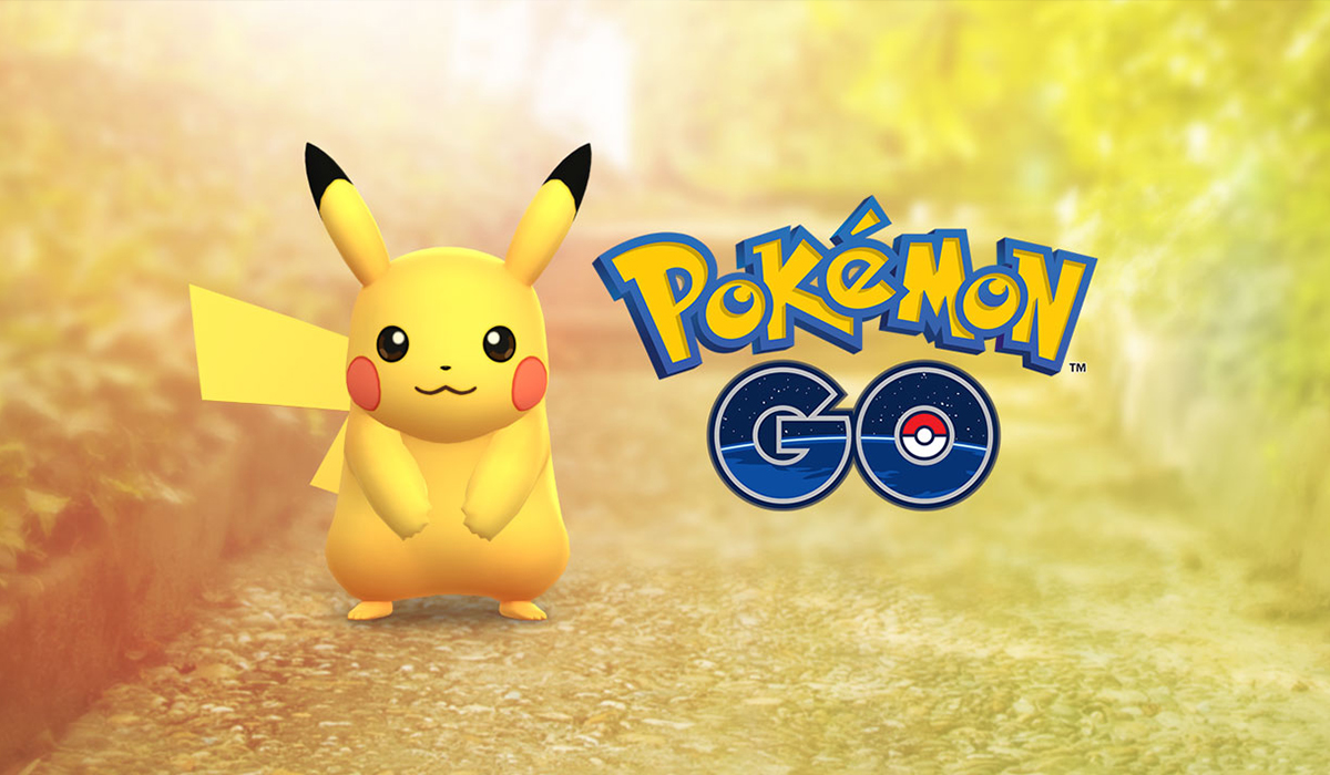 Pokemon Go Promo Codes: Active Codes for August 2020 ...