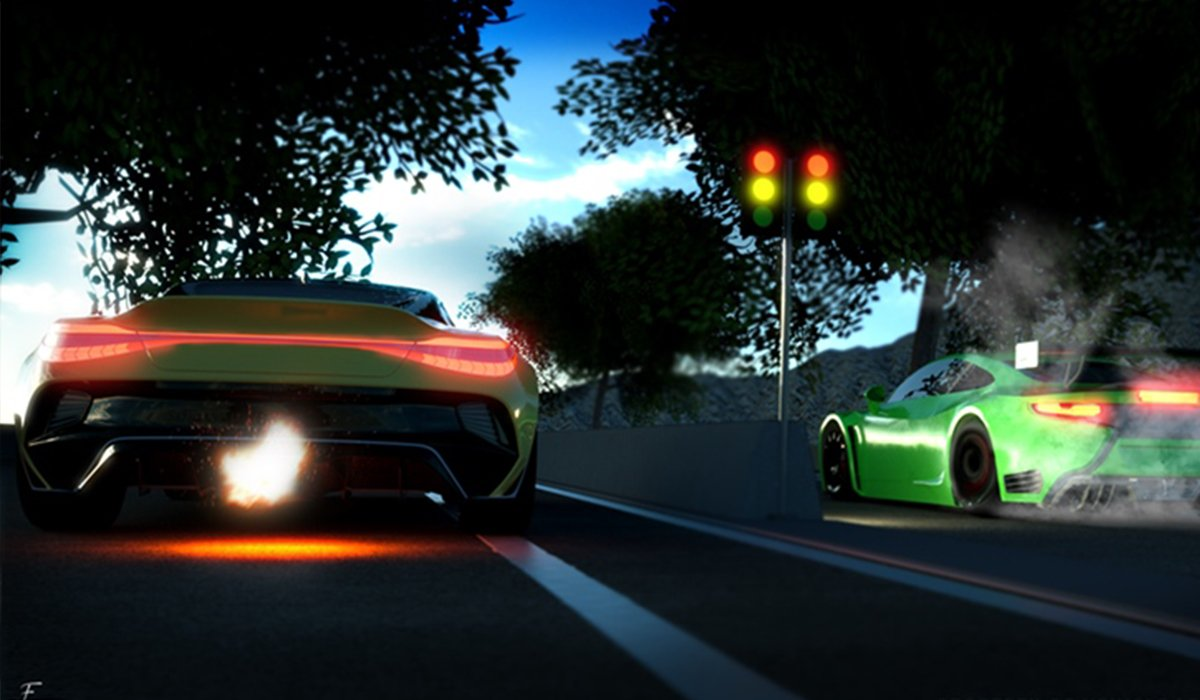 Roblox Vehicle Legends Codes: September 2020 - Gamer ...