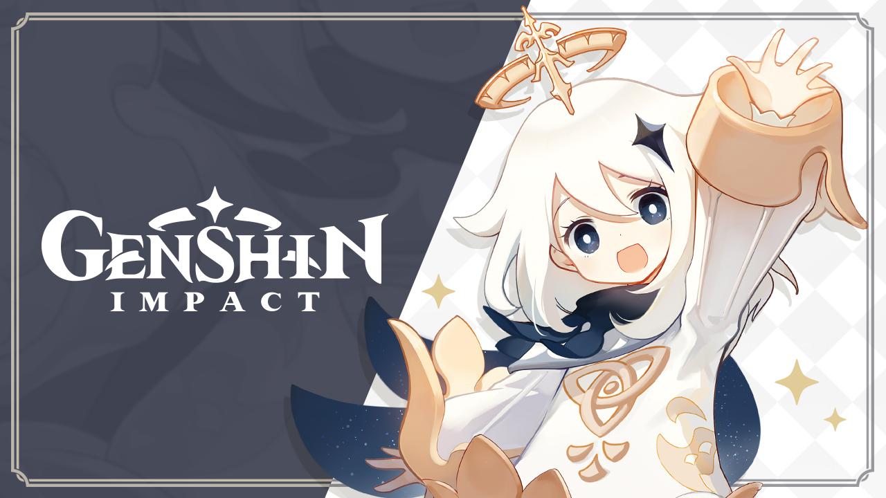 Genshin Impact Download Link For Pc Gamer Journalist