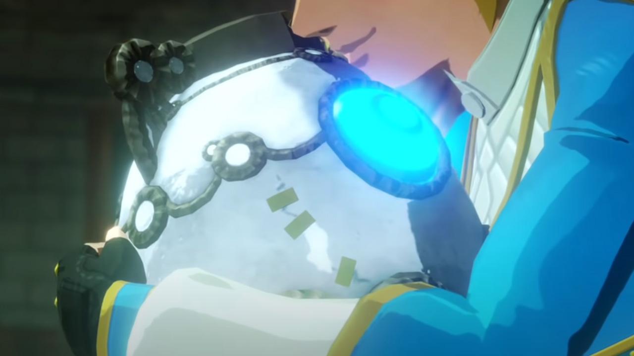 How To Unlock Terrako In Hyrule Warriors Age Of Calamity