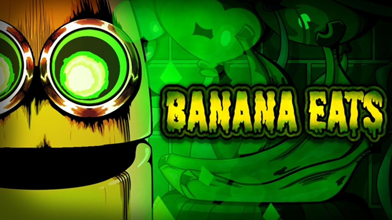 Roblox Banana Eats Codes (December 2020) - Gamer Journalist