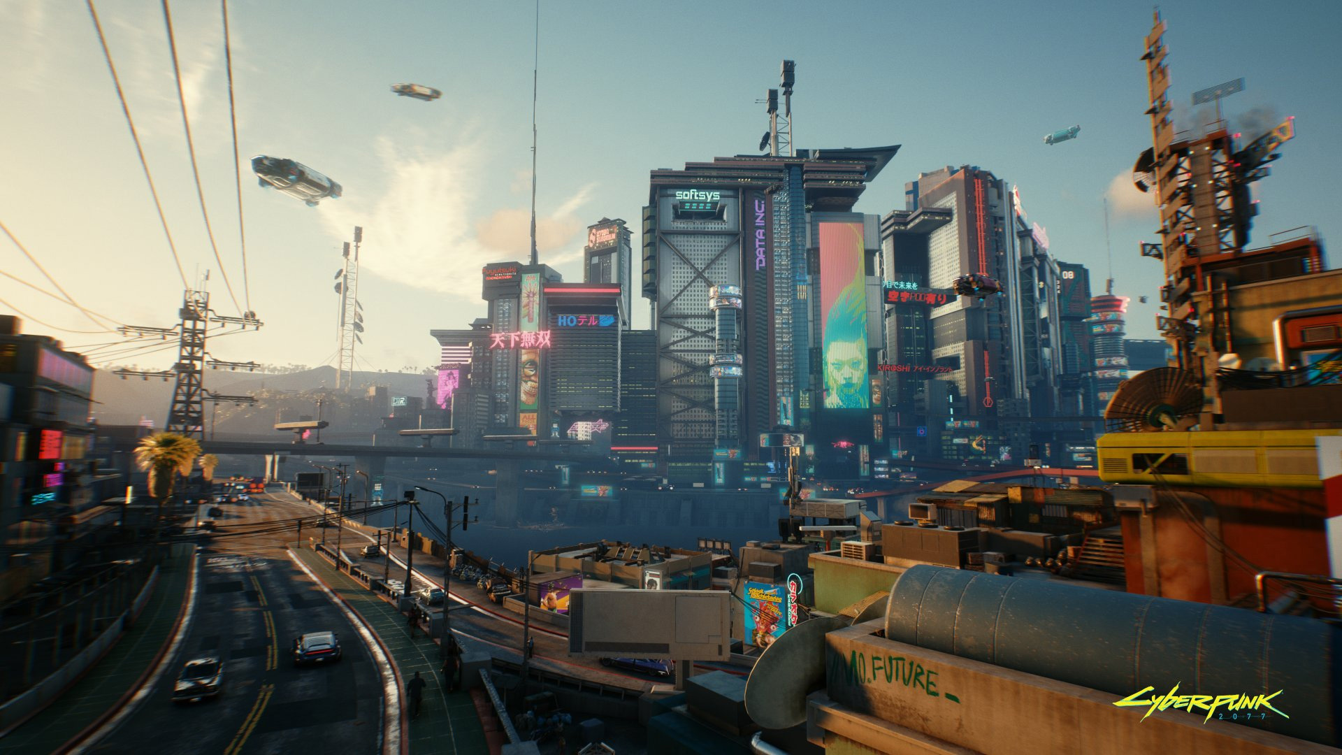 How Much did it Cost to Make Cyberpunk 2077? - Gamer ...