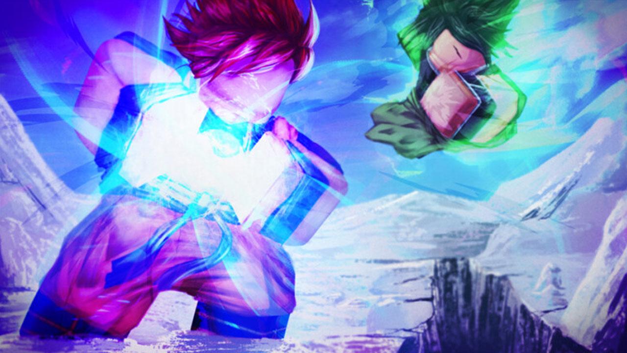 Roblox Super Evolution Codes June 2021 Gamer Journalist